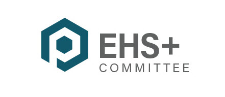 EHS+ Committee July 2019 Meeting
