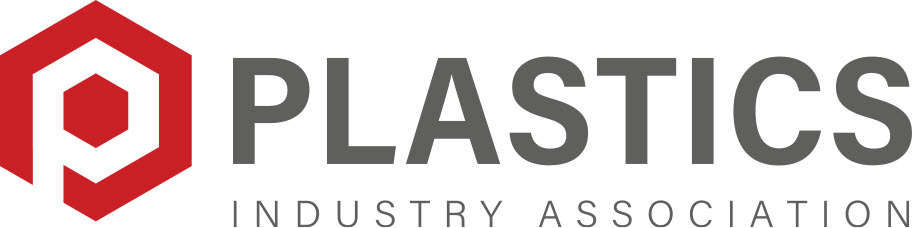 Plastics Industry Association