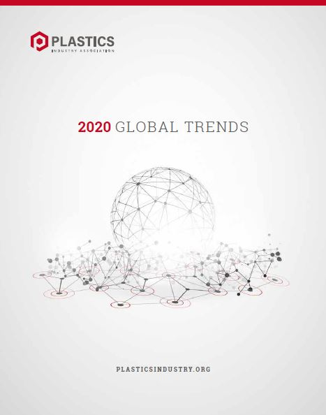 Global Business Trends: 2020